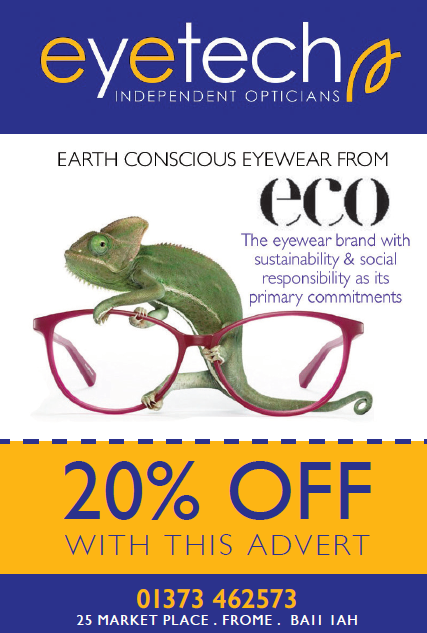 Eyetech Independent Opticians