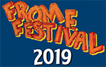 Frome Festival