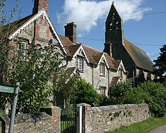 Witham Friary1