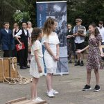 Casting-The-World-A-Promenade-Performance_FWCC_FF19_1311_Selwood-Academy_Sandy-Whitton_-4-150x150
