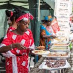 Food-Feast_Event-616_FWCC-FF2019_©-David-Chedgy_97A6055-Small-150x150