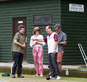 Have-a-Try-at-Bowls-Day_FWCC_FF19_905_Victoria-Park-Bowls-Club_Sandy-Whitton_-6