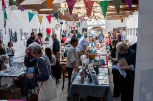 ©Andrew WashingtonFF2016 EVENT203 THE FROME SMALL PUBLISHERS FAIR 2 (1 of 1)