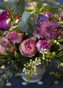 ©Davina Chedgy FF2016 Event 503 Tea Cup Posies with Bramble and Wild MG 2348